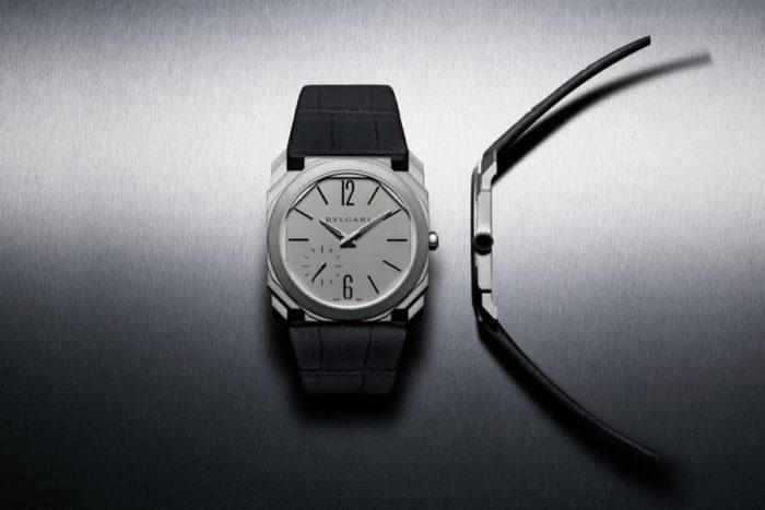 Đồng hồ thụy sỹ siêu mỏng