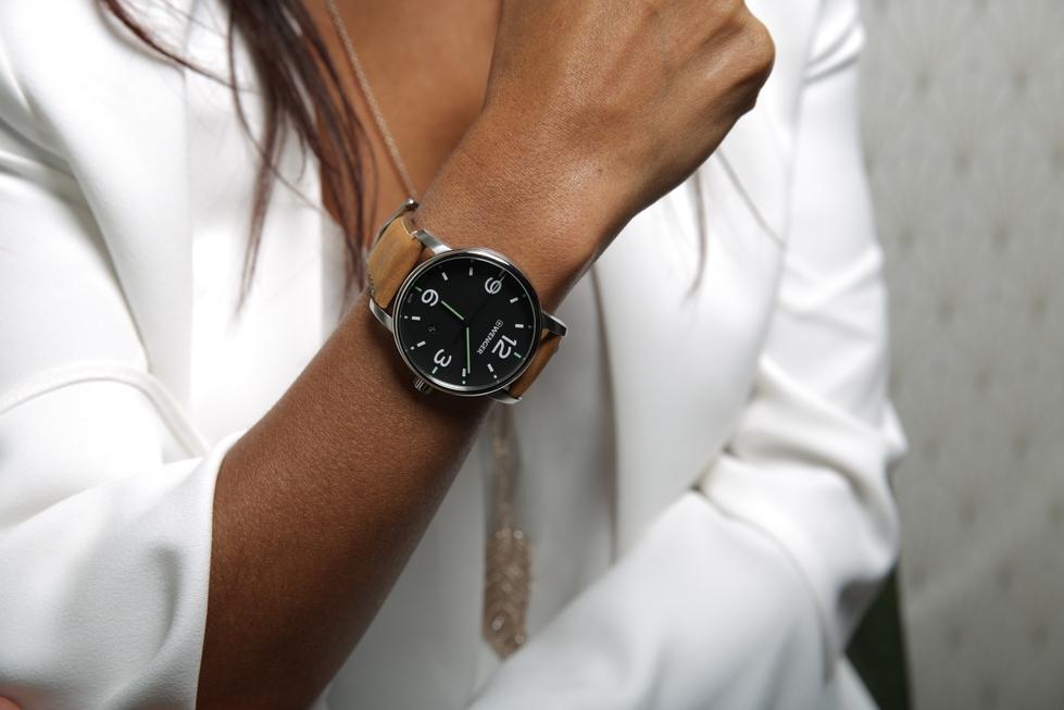 đồng hồ nữ đẹp nhất