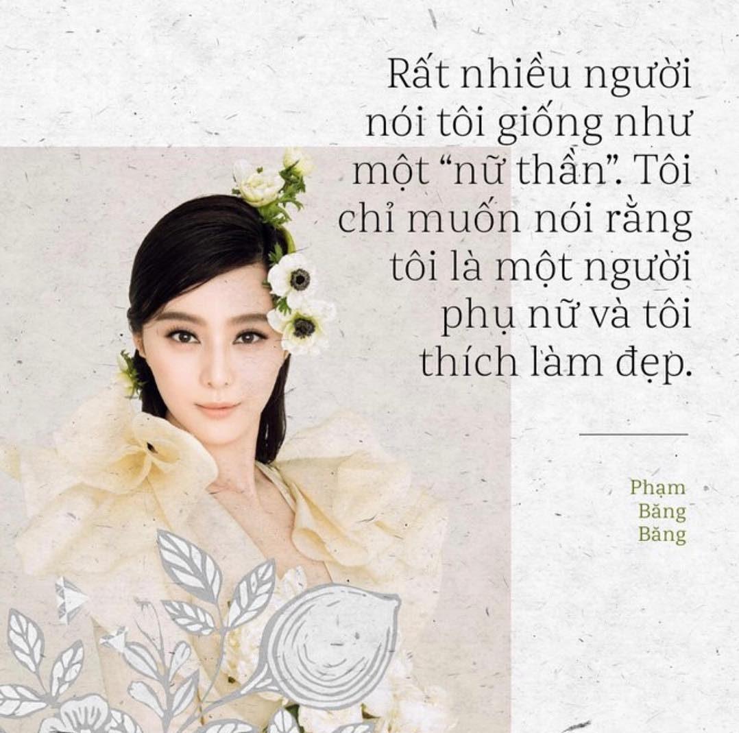 dong ho nu chinh hang