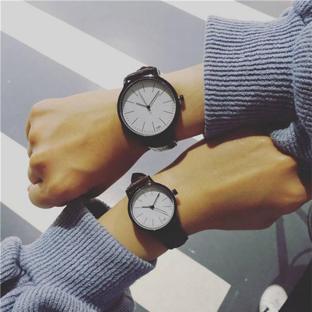 Đồng hồ Lloyd Hàn Quốc