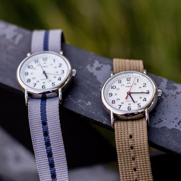 mua đồng hồ từ mỹ