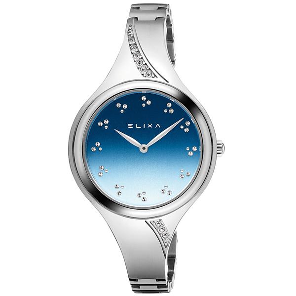 Đồng hồ nữ kim loại - Elixa E118-L479