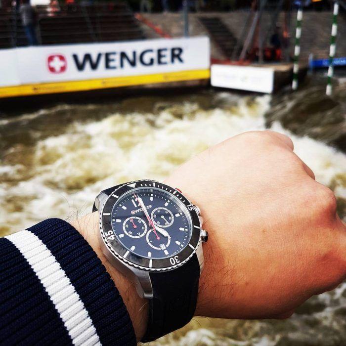 địa chỉ bán đồng hồ chính hãng tại hà nội - Erawatch