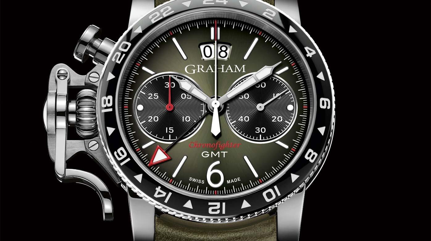 đồng hồ graham 2