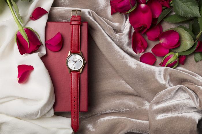 Tư vấn mua đồng hồ nữ