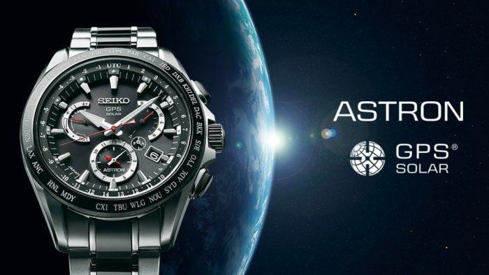 Nên mua đồng hồ hãng nào vói 5 triệu đồng
