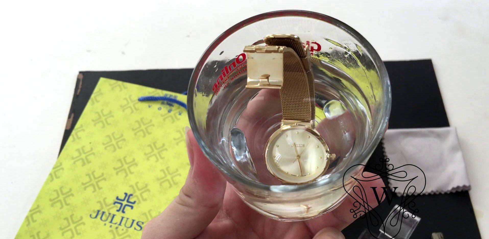 đồng hồ hàn quốc giá rẻ và nhiều tính năng