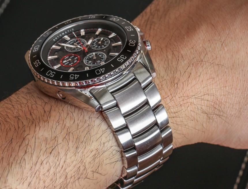 đồng hồ nam tphcm giá tốt