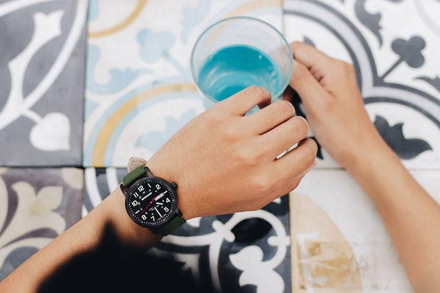 shop tìm kiếm đồng hồ nam giá rẻ tphcm