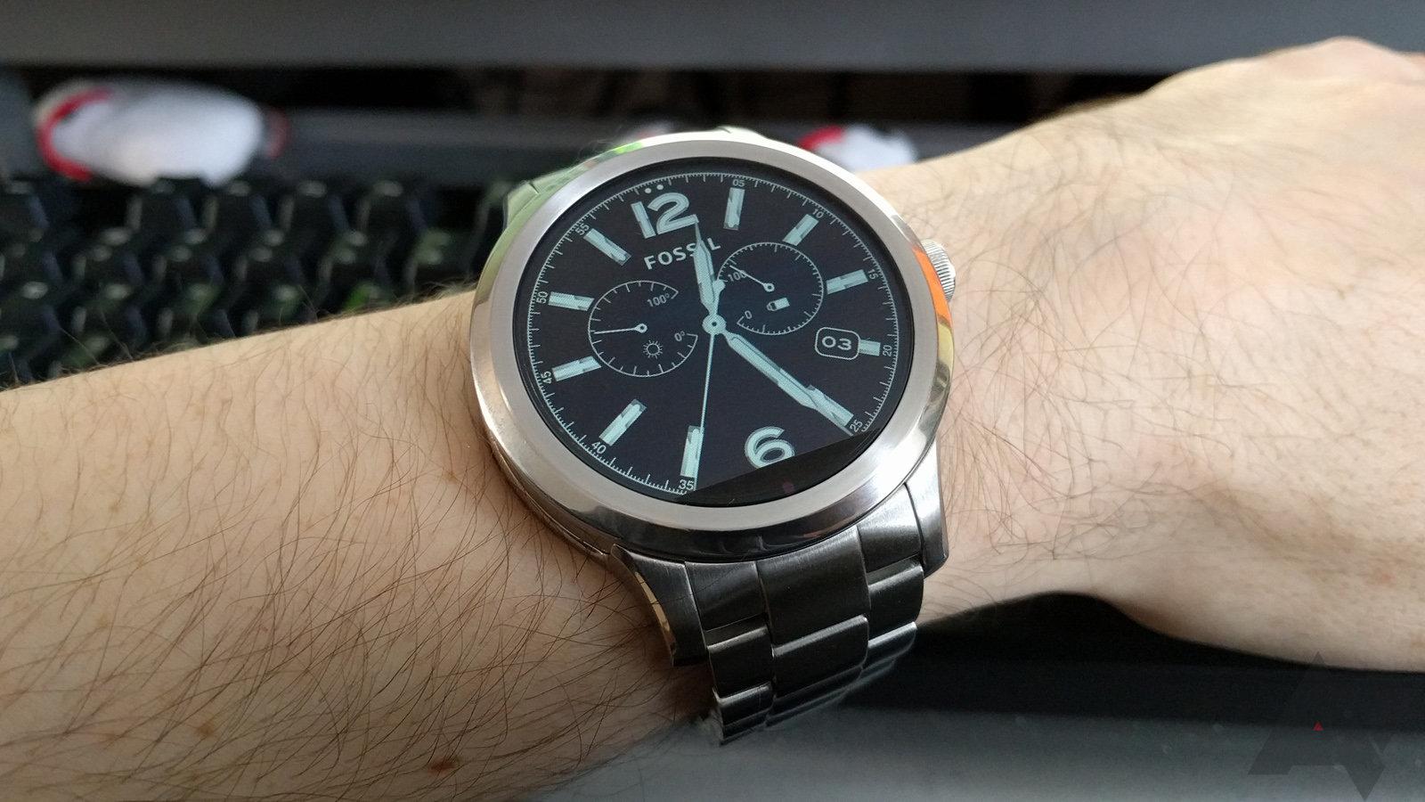 mua đồng hồ nam của mỹ