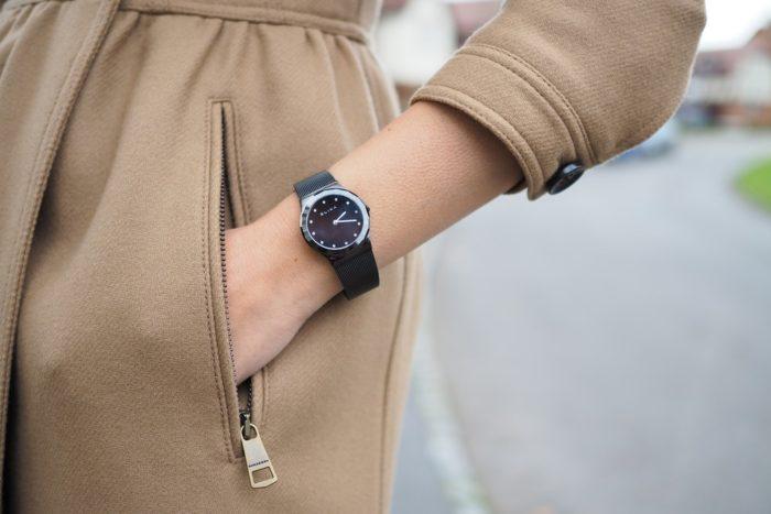 Elixa cho shop đồng hồ giá rẻ