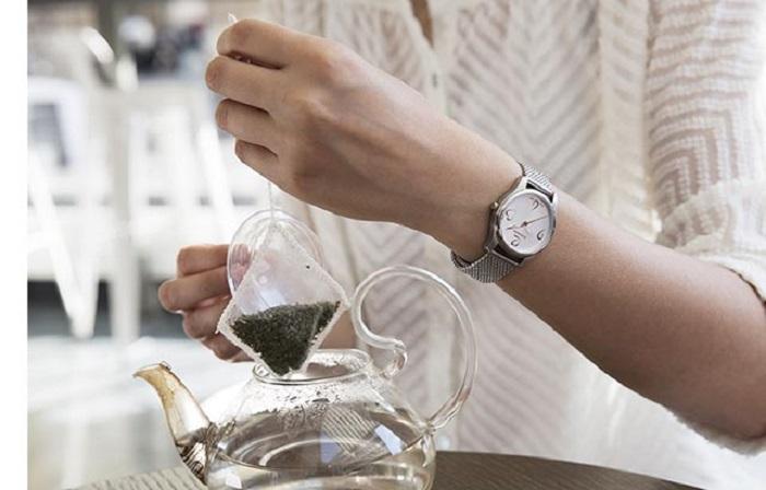 Đồng hồ nữ đẹp độc lạ