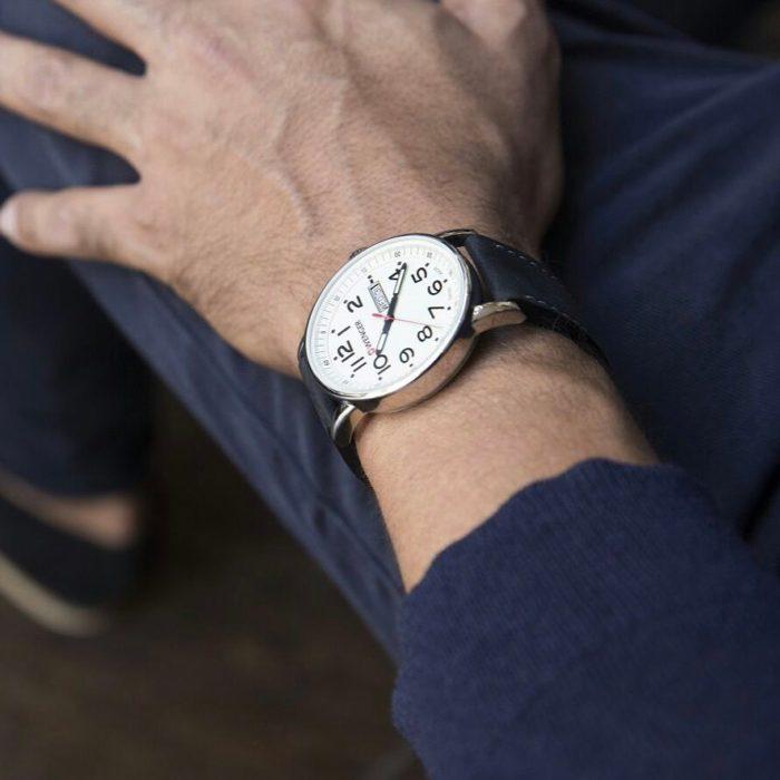 Đồng hồ nào tốt nhất hiện nay