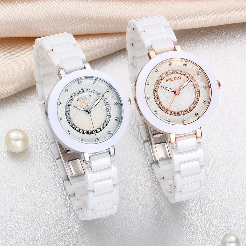 đồng hồ hàn quốc giá rẻ cho nữ