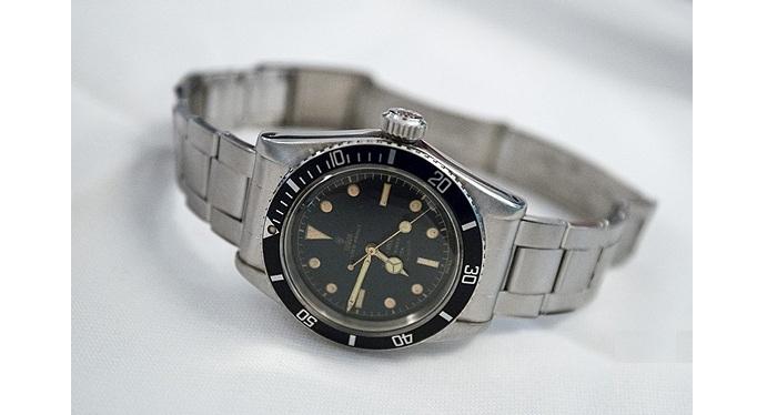 đồng hồ cổ 3