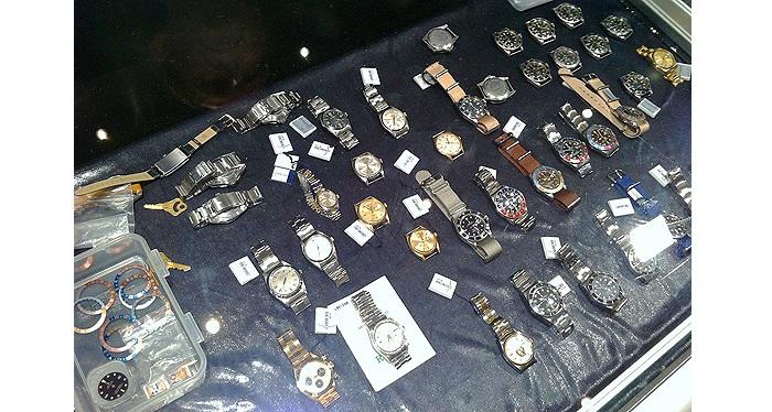 đồng hồ cổ 4