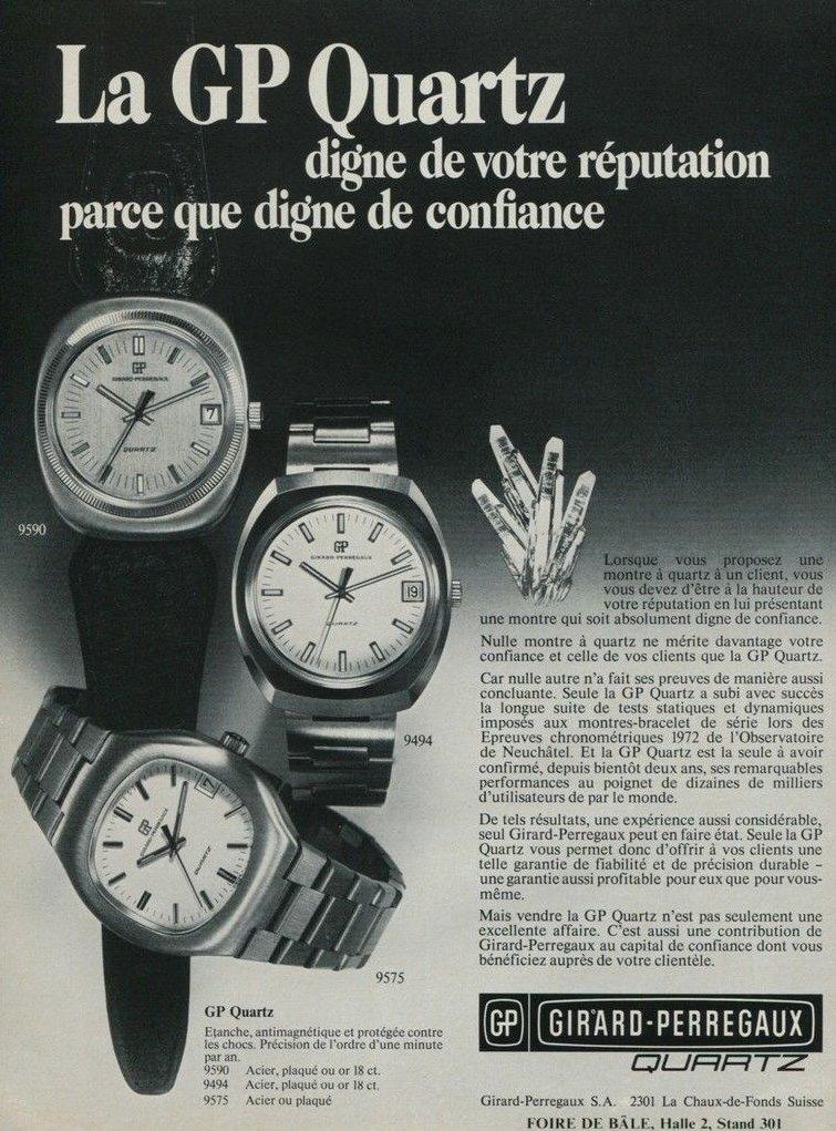 nguyên liệu chế tác đồng hồ Thụy Sỹ chính hãng