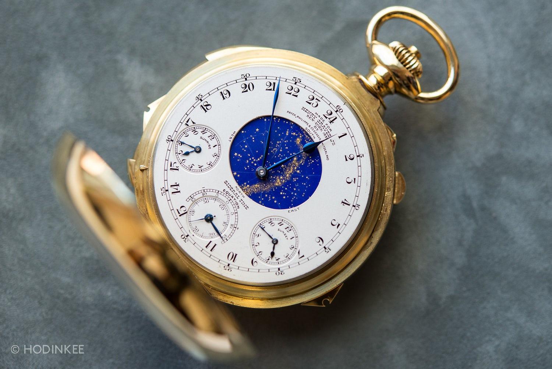 đồng hồ theo chiều kim đồng hồ