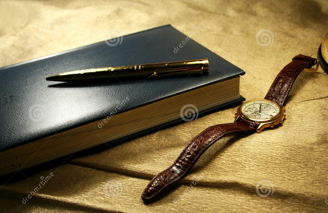 những món quà ý nghĩa gửi tới thầy cô