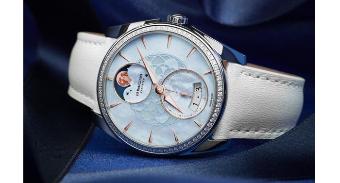 đồng hồ hoa sen của parmigiani fleurier 5
