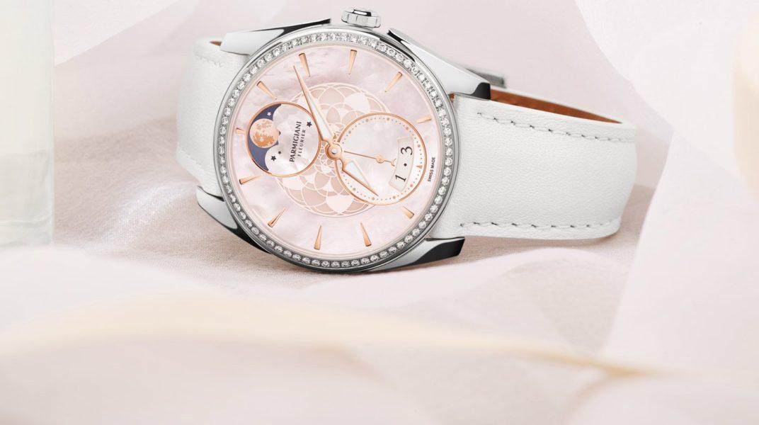 đồng hồ hoa sen của parmigiani fleurier 6