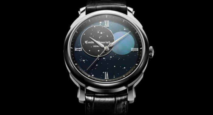 mẫu đồng hồ nam