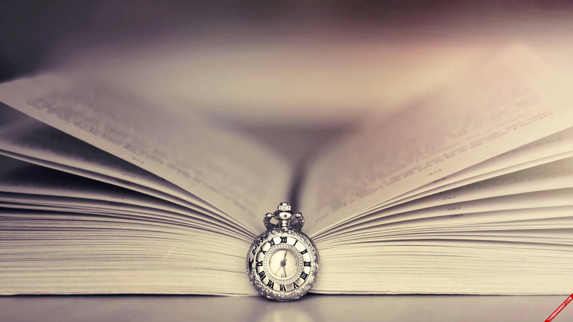 Đồng hồ Thụy Sỹ - món quà ý nghĩa