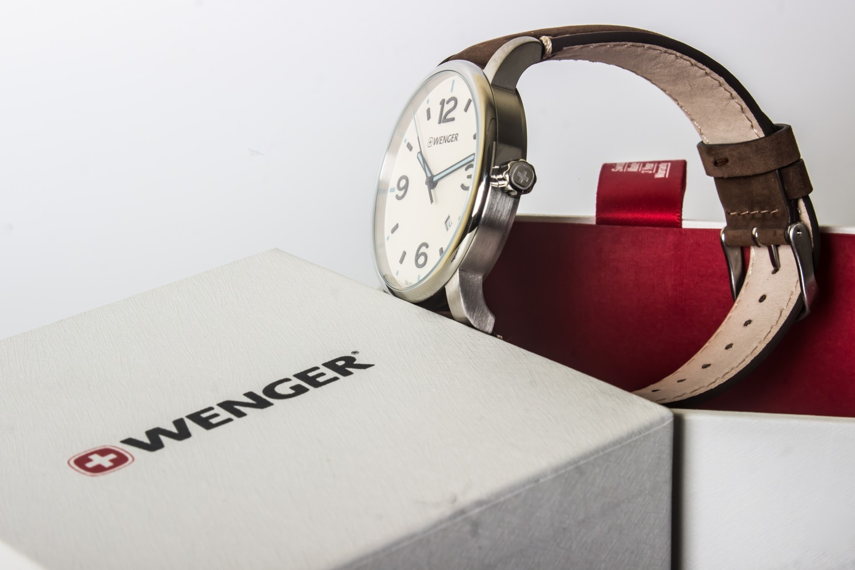 wenger 01.1741.118