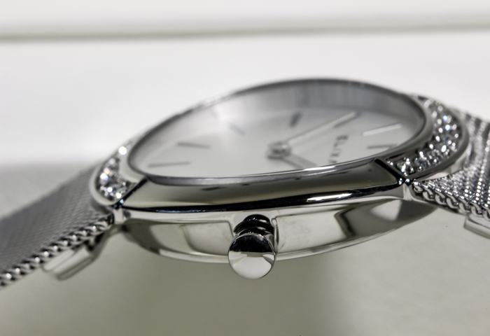 Đồng hồ Elixa E059-L178