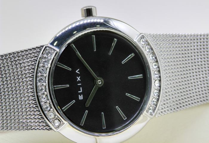 Đồng hồ Elixa E059-L179