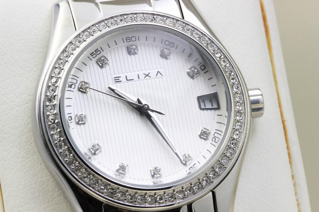 Elixa E055-L167