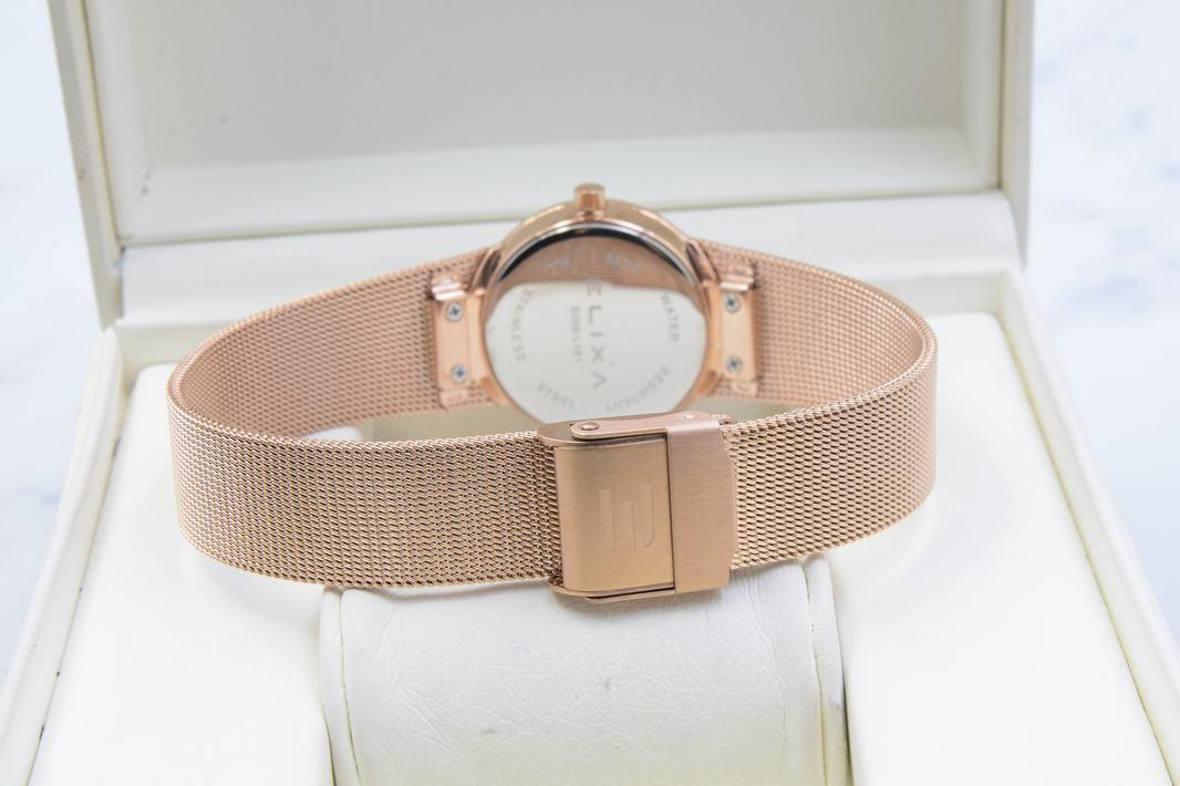 Đồng hồ Elixa E059-L181