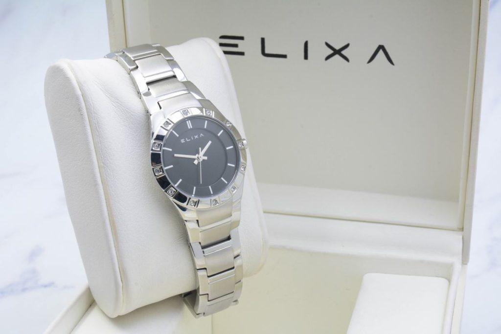Elixa Beauty E049-L150