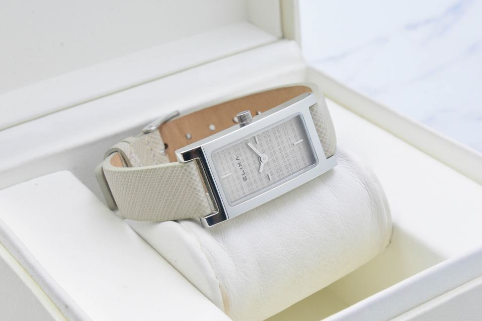 Đồng hồ Elixa E105-L418