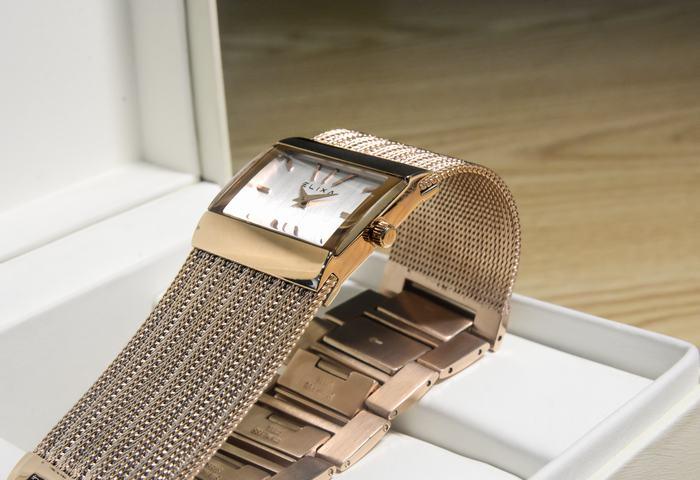 đồng hồ Elixa E074-L267