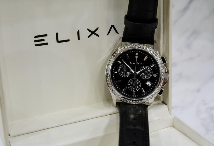 Elixa E064-L20.