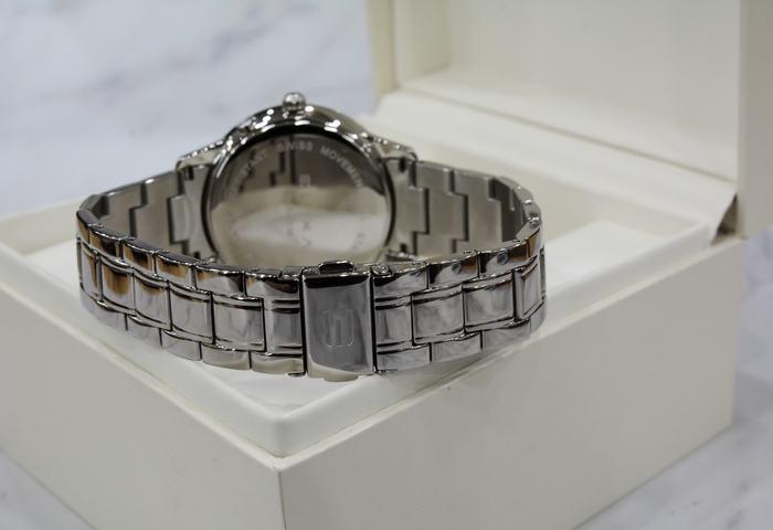 Đồng hồ Elixa E088-L336