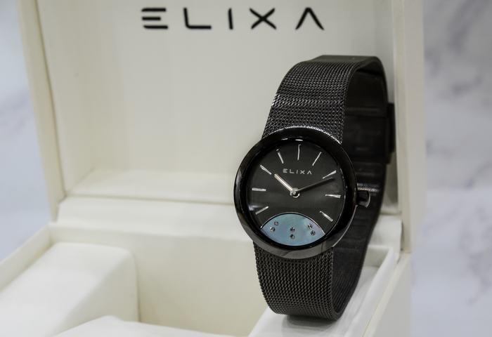 Elixa E076-L275