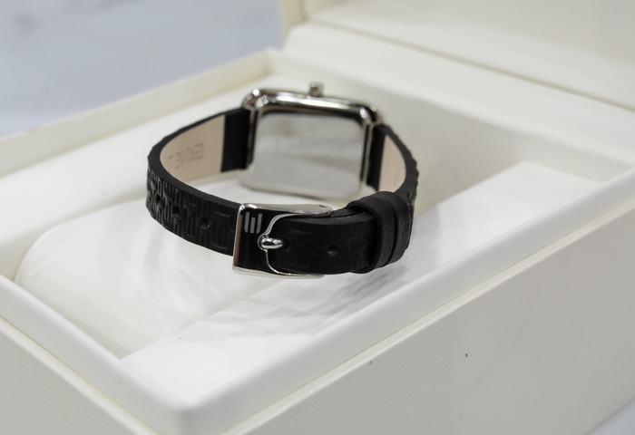 Đồng hồ Elixa E086-L324
