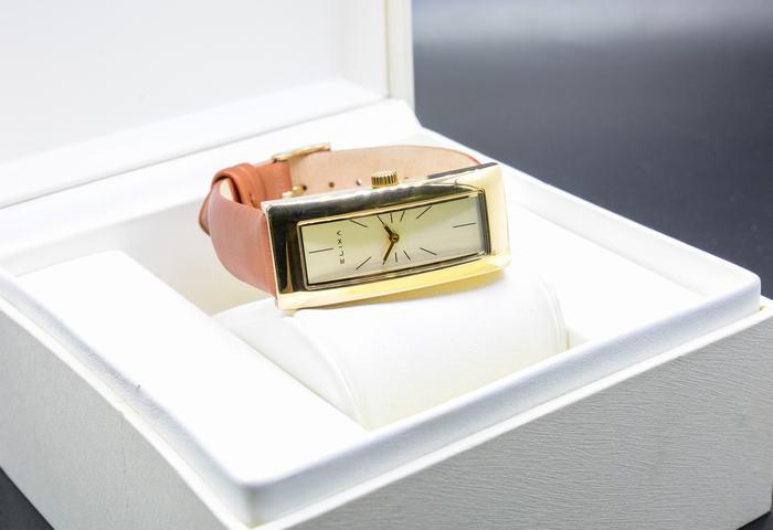 Đồng hồ Elixa E081-L410