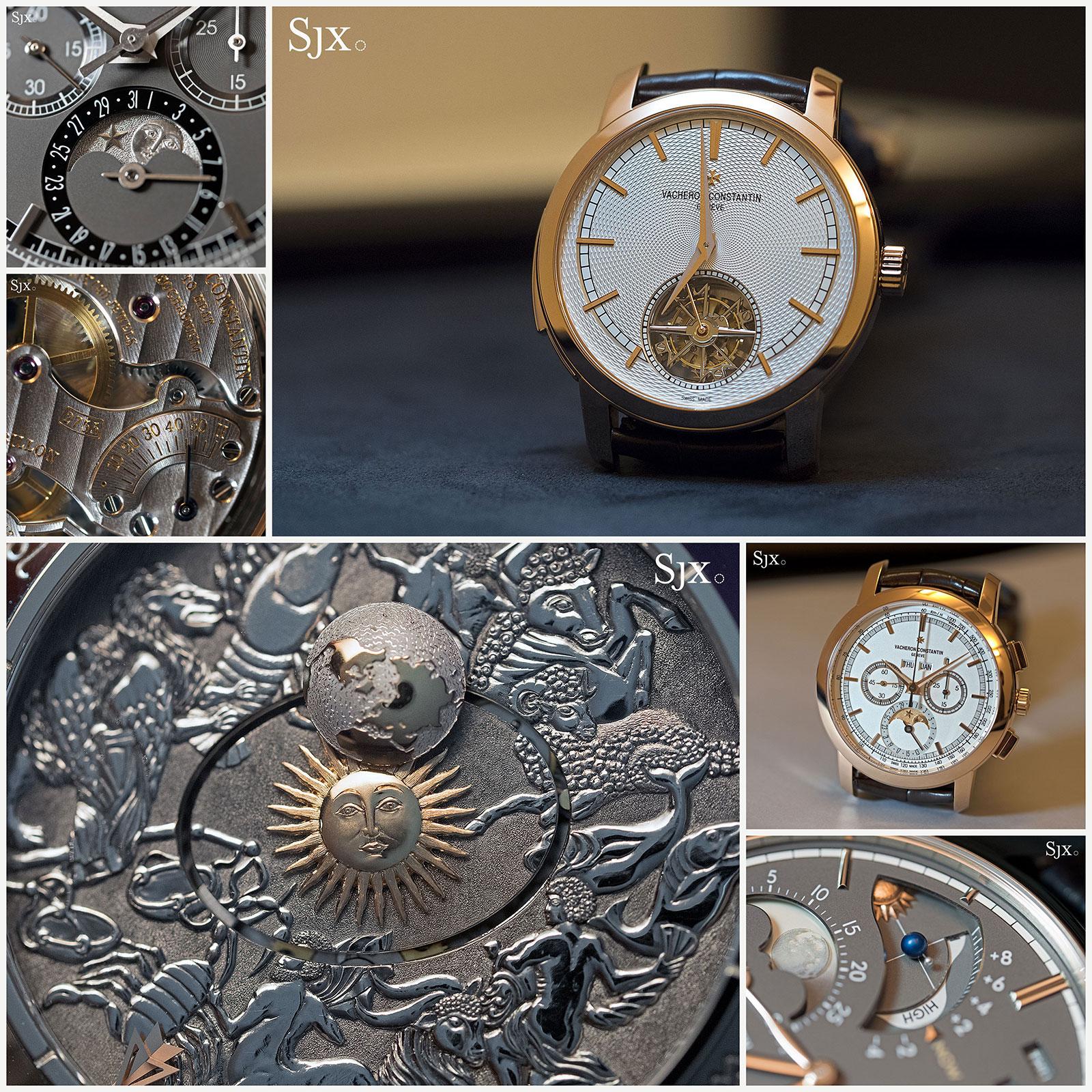 Kinh nghiệm vàng chọn mua đồng hồ Thụy Sỹ