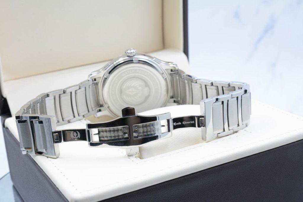 Đồng hồ Emile Chouriet 08.1128.G.6.2.28.6