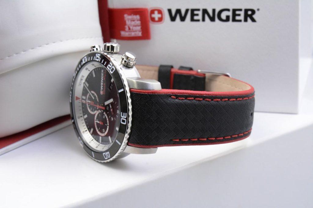 Wenger 01.1843.105
