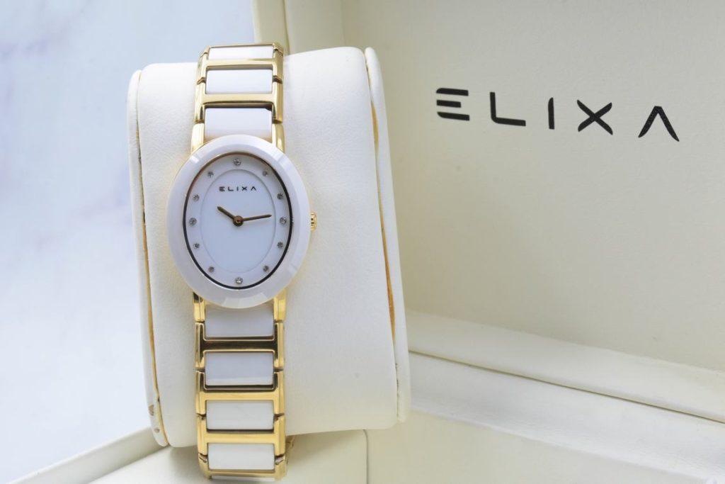 Elixa E103-L406