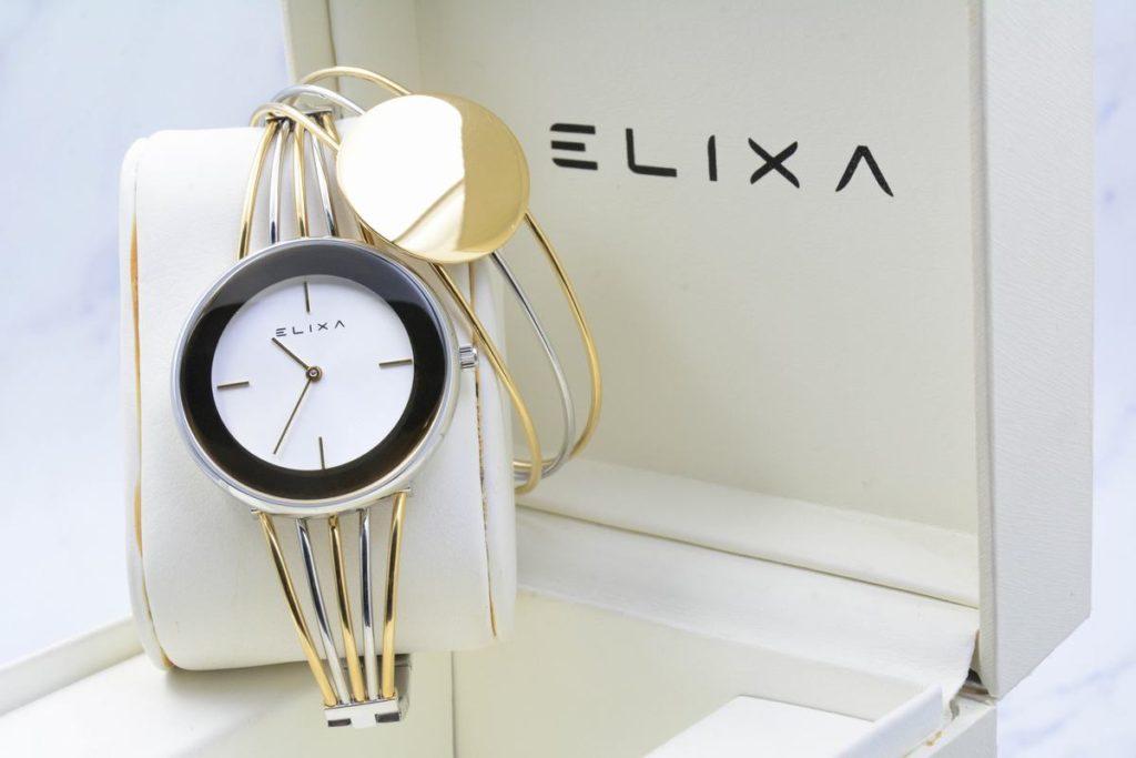Elixa E126-L521-K1