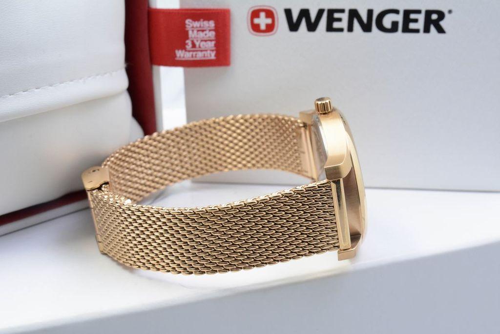 Wenger 01.1421.120