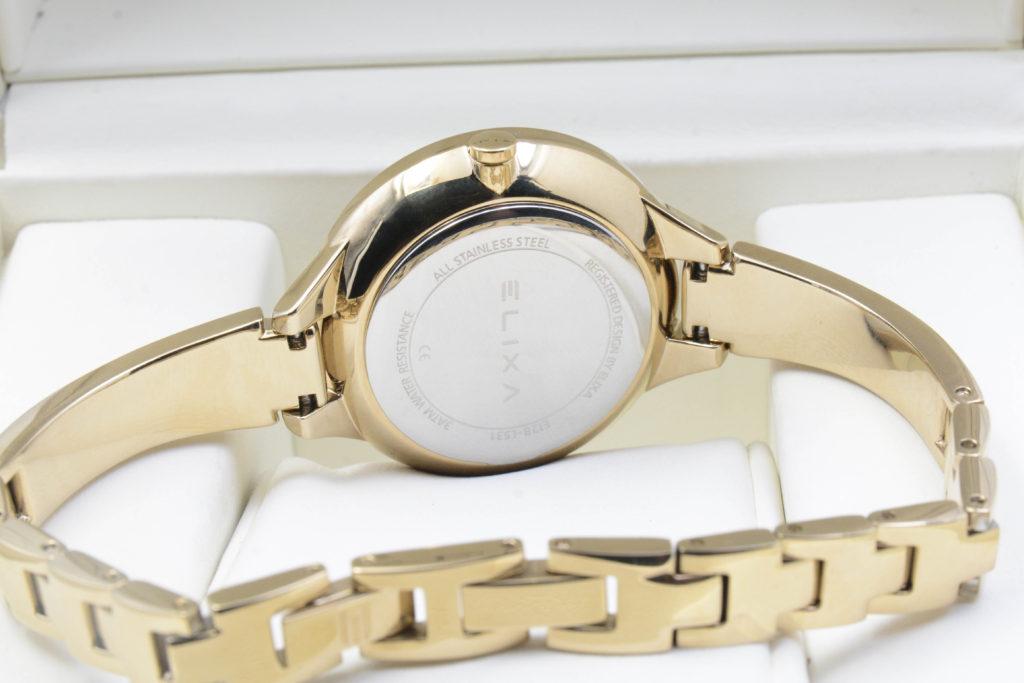 Đồng hồ Elixa E128-L531