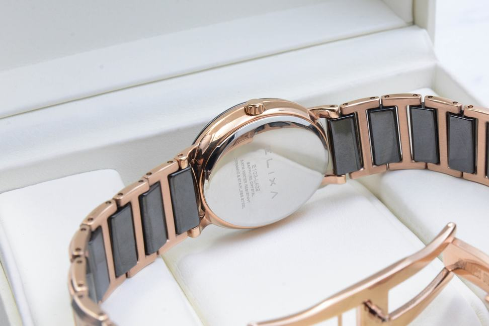 Đồng hồ Elixa E103-L409