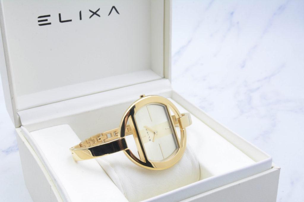 Đồng hồ Elixa E125-L515