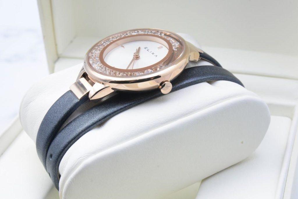 Đồng hồ Elixa E128-L535